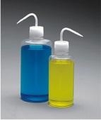 抗溶剂洗瓶