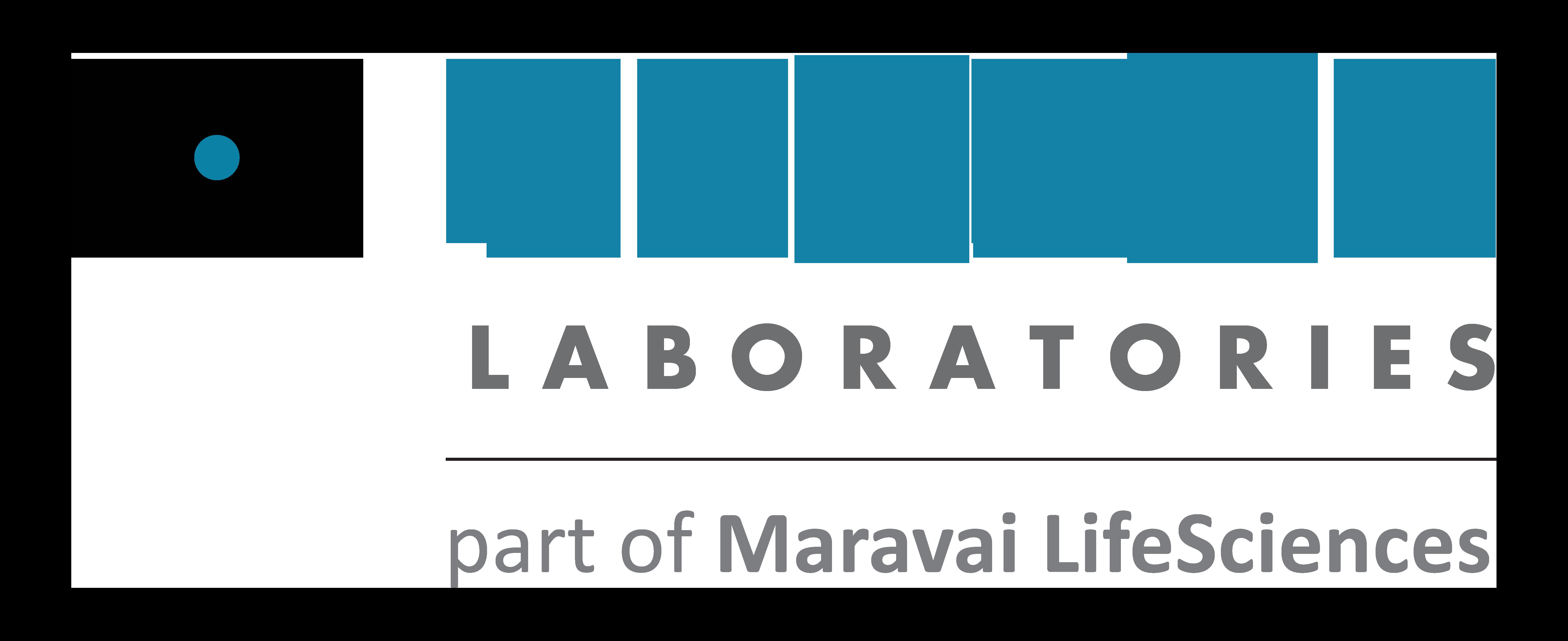 Vectorlabs凝集素