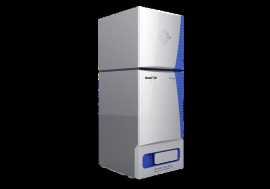 QuanTOF质谱成像系统