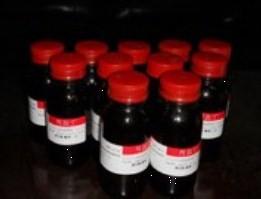 氯化锂(分子生物学级)使用说明书