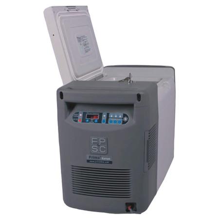 便携式超低温冰箱