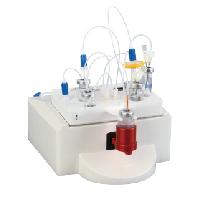 Modular-Lab eazy合成器