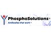 PhosphoSolutions