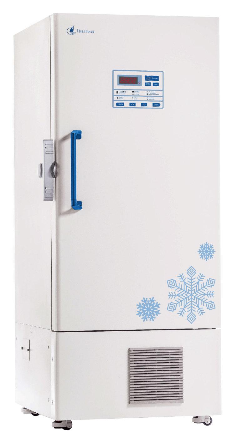 力康低温保存箱HFLTP 86(340)