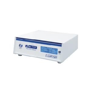 Flow-RAM Radio-HPLC