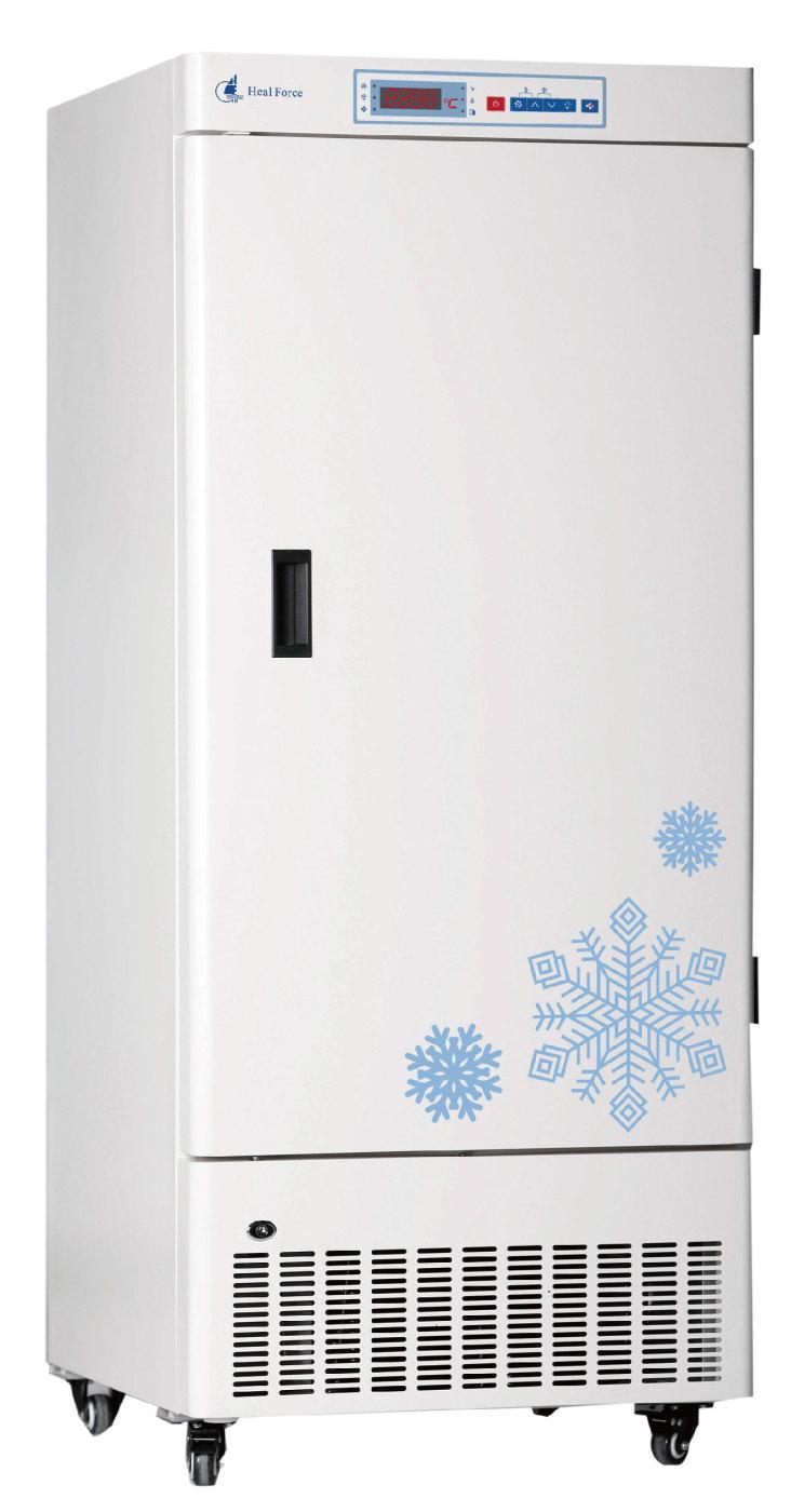 力康低温保存箱HFLTP 25(260)