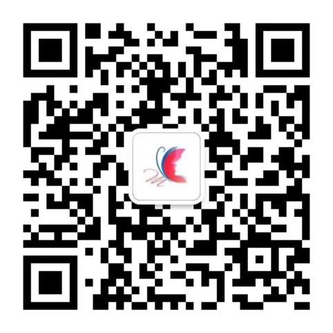微信图片_20190221150119.jpg