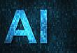 未来人类如何看病?中国医疗 AI 这一发展趋势你必须清楚