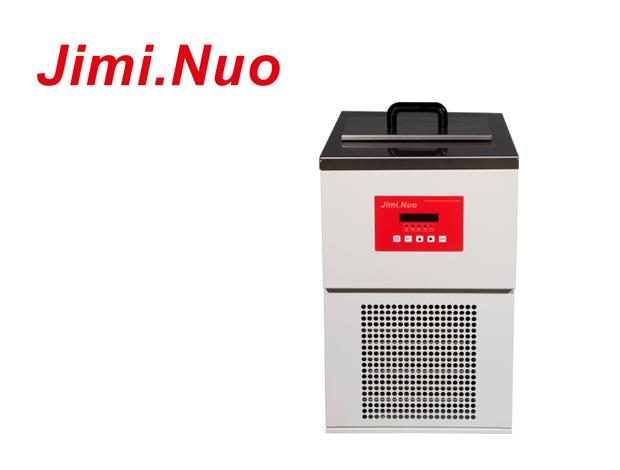苏州吉米诺超低温恒温槽(-40℃~90℃)