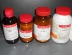 硫酸巴龙霉素图片