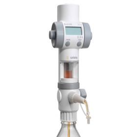 赛多利斯 Biotrate 优质数字滴定仪