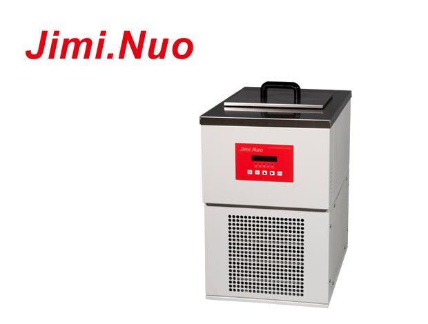 冷却水循环机(风冷)