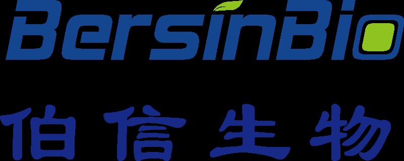 广州伯信生物科技有限公司