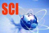 SCI评估(审稿)、润色