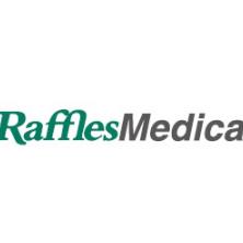 Raffles Medical 莱佛士医疗
