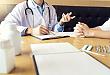 甲减治疗 TSH 达标就够了吗?| 期刊速览