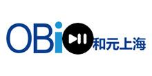 上海立迪生物技术股份有限公司简介