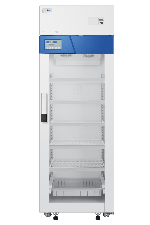 医用冷藏箱HYC-509
