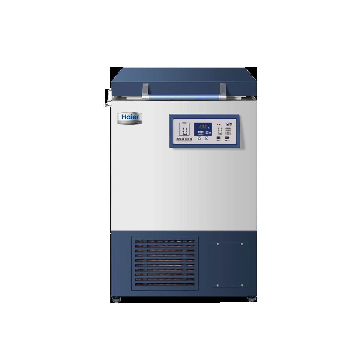 -86℃超低温保存箱(DW-86W100J)