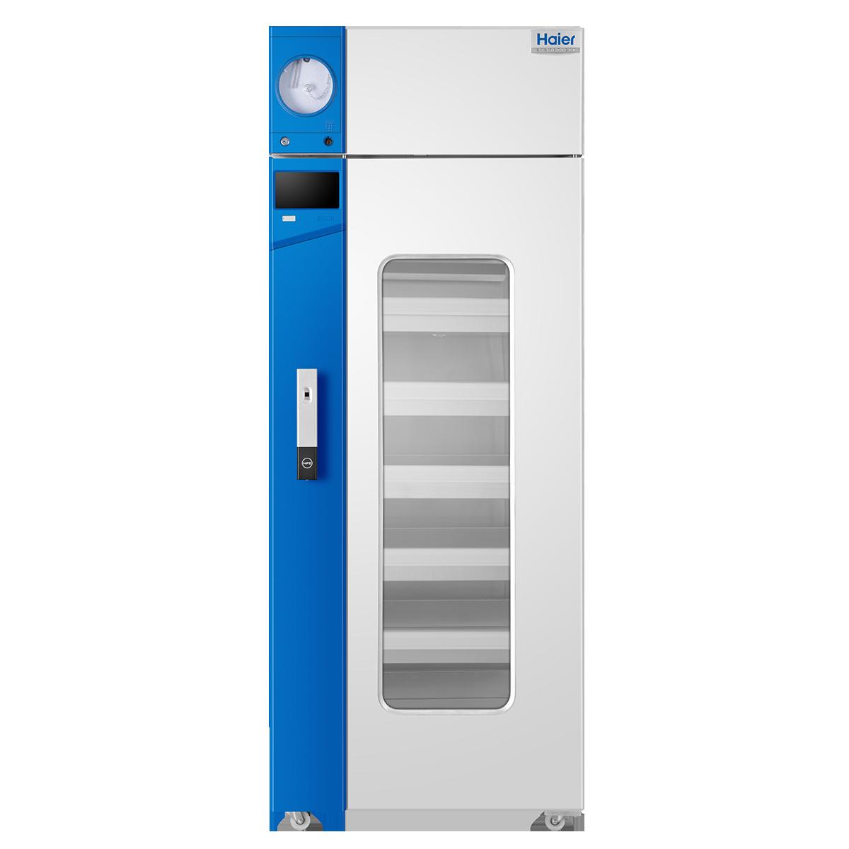 医用血液冷藏箱HXC-429T