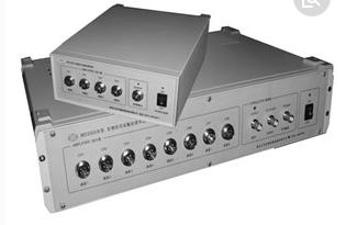 生物信号采集处理系统、生物机能实验系统、多道生理实验记录仪