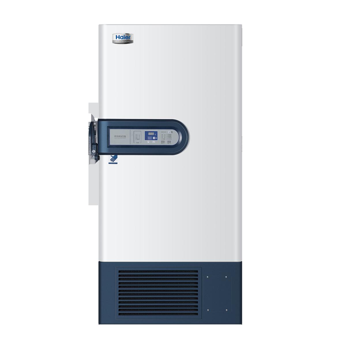 -86℃超低温保存箱 DW-86L828J