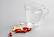 汇总:抗癫痫药物的不良反应