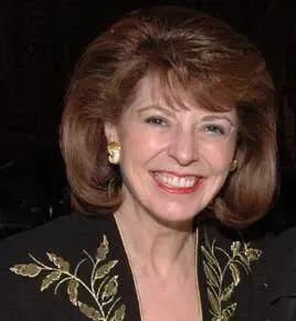 Dr.Marilyn Moffat
