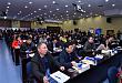 中国县域医院院长联盟县域远程心电管理平台成立