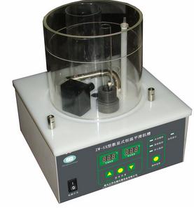 数显恒温平滑肌槽、动物离体器官恒温实验仪器
