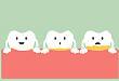 临床释疑:牙周炎会导致银屑病吗?