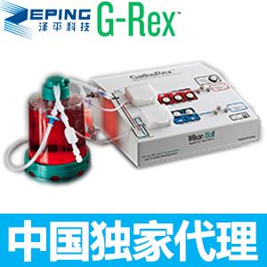 G-Rex 80500S
