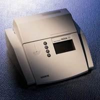 NOVA系列多参数水质分析仪