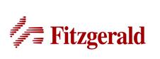 Fitzgerald特约代理