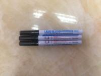免疫组化笔(小号)