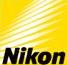 日本尼康Ti2系列研究级倒置荧光显微镜