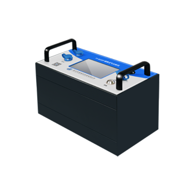 天禹智控红外物质气热值分析仪(便携型)TY-6080P