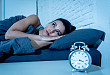 基于个人特质的失眠障碍新分类!