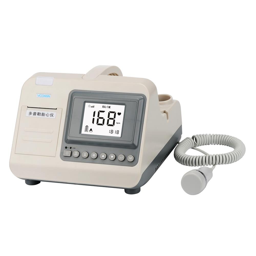 多普勒胎心检测仪厂家价格