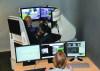 DriveLab驾驶行为观察实验室