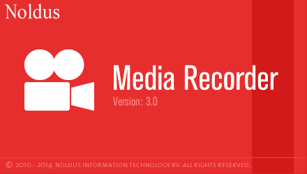Media Recorder多视频记录软件
