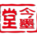 刘龙jinmotang