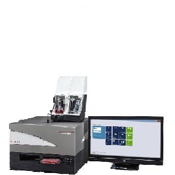 多功能微孔板酶标仪