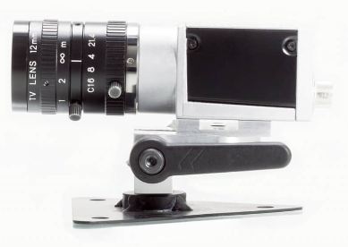 SmartEye Pro非侵入式眼动仪