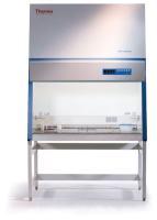 MSC-Advantage™ Class II生物安全柜