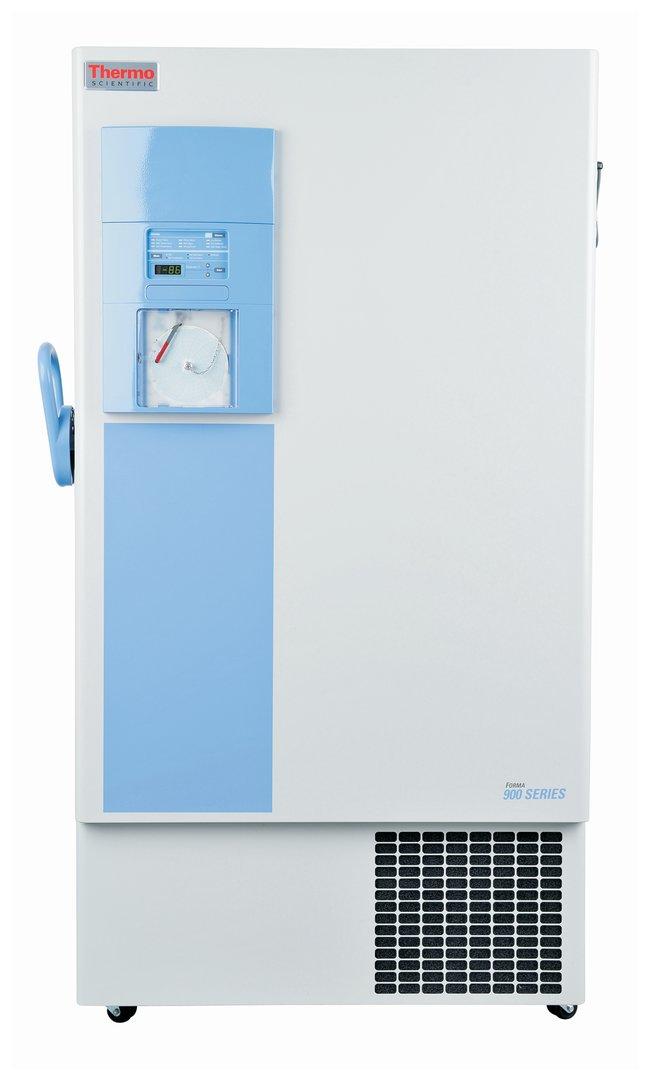 Forma 900 系列 -86°C 立式超低温冰箱