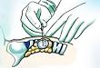 甲状腺结节细针穿刺活检