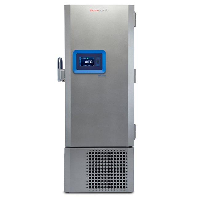 TSX 系列-86°C变频超低温冰箱