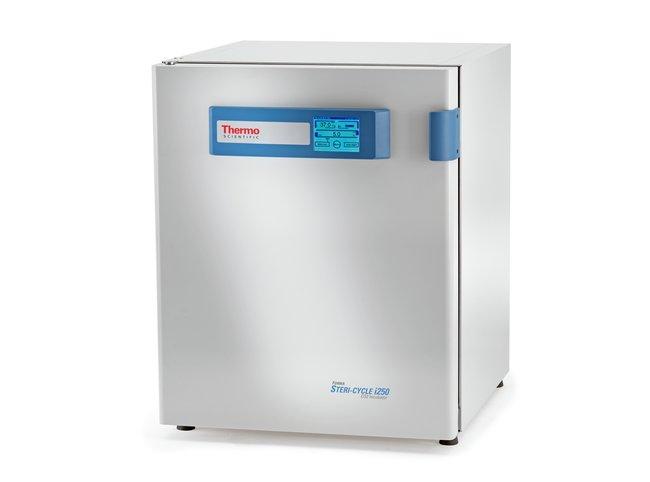 Forma 直热式CO2培养箱