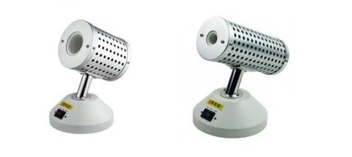JY-800D无火焰高温灭菌器